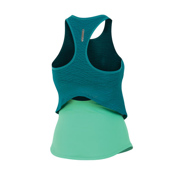 Pearl Izumi Flash Sport Tank - Women s - Bike Apparel ff5cbcf13