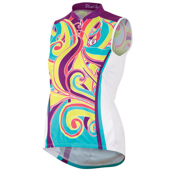 Pearl Izumi Women s Select LTD SL Jersey - Bike Apparel d768e4fb2