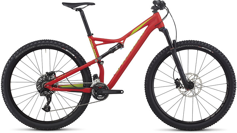 Bountiful Bicycle Online Bike Shop Xion